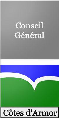 Logo CG22