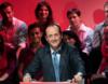 image pour François Hollande, notre candidat