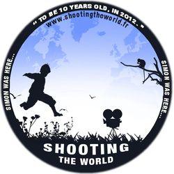 Shooting the world