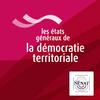 image pour Les états généraux de la démocratie territoriale