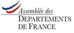 Logo ADF 2